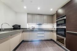 Flat To Let  Catalina House Greater London E1
