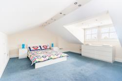 Flat To Let  LONDON Greater London W5