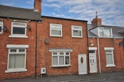 Terraced House To Let  Hetton-le-Hole Tyne and Wear DH5