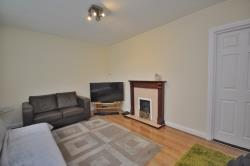 Flat To Let  Springwell Tyne and Wear SR3