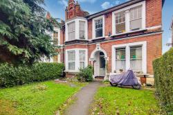 Flat To Let  Anerley Greater London SE20