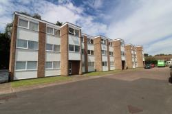 Flat For Sale  Beeston Nottinghamshire NG9