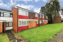 Flat For Sale  Chilwell Nottinghamshire NG9