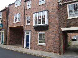 Flat To Let  Beverley East Riding of Yorkshire HU17