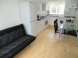 Terraced House To Let  Edgbaston West Midlands B15