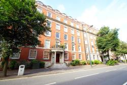 Flat For Sale  Branksome House Glamorgan CF10