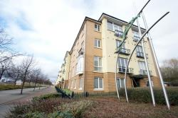 Flat For Sale  Livorno House Glamorgan CF10