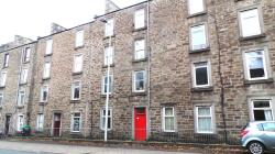 Flat For Sale  Dens Road Angus DD3