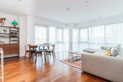 Flat To Let  Skyline House Greater London W5