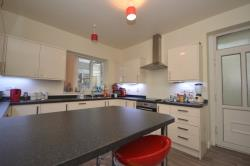 Other To Let  Moldgreen West Yorkshire HD5