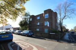 Flat To Let  Cherwell Court Cambridgeshire CB3