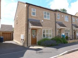 Terraced House To Let Winchcombe Cheltenham Gloucestershire GL54