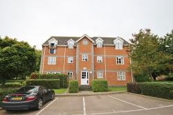 Flat To Let  Rowan House Cambridgeshire CB4