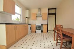 Flat To Let Mannamead Plymouth Devon PL4