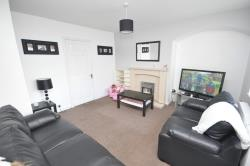 Semi Detached House To Let Redhouse Sunderland Tyne and Wear SR5