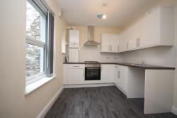 Flat To Let The Barbican Plymouth Devon PL1