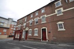 Flat To Let  High Street East Tyne and Wear SR1