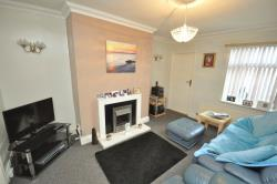 Other To Let  Grangetown Tyne and Wear SR2