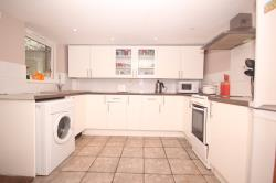 Other To Let  Wellington Street Devon PL4