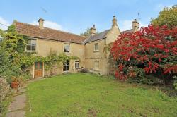 Other For Sale  BRADFORD ON AVON Wiltshire BA15