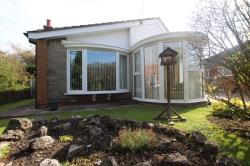 Detached Bungalow For Sale  Fleetwood Rd North Lancashire FY5
