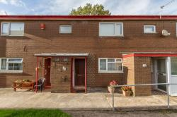 Flat For Sale  Bispham Lancashire FY2