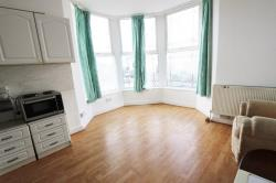 Flat To Let  Flat 4 Lancashire FY4