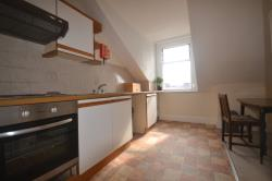 Flat To Let  Bournemouth Dorset BH8