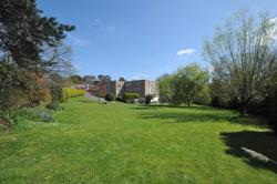 Flat For Sale  Lilliput Court Dorset BH14