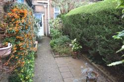 Flat To Let  Bournemouth Dorset BH11