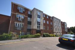 Flat For Sale  Westbourne Dorset BH2