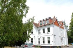 Flat For Sale  Bournemouth Dorset BH4