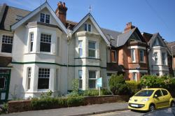 Semi Detached House To Let  Bournemouth Dorset BH1