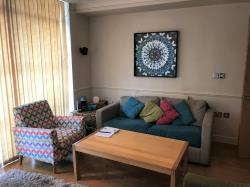 Flat To Let  Riverside Middlesex TW8