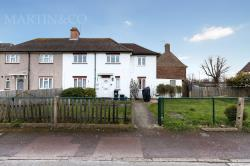 Semi Detached House To Let  Brentford Middlesex TW8