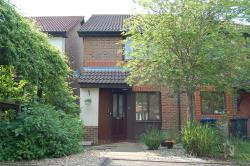 Terraced House To Let  Mayhouse Road West Sussex RH15