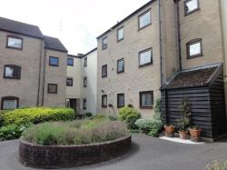 Flat To Let  Jubilee Court Suffolk IP33