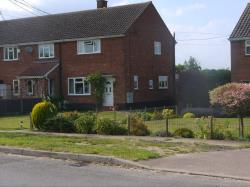 Semi Detached House To Let  Diss Norfolk IP22