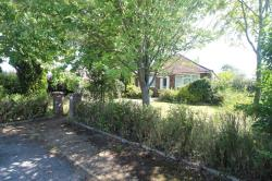 Detached Bungalow For Sale  Elmswell Suffolk IP30