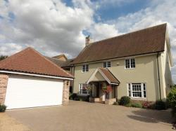 Detached House To Let  Bury St Edmunds Suffolk IP31