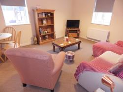 Flat For Sale  Queens Hills, Costessey Norfolk NR8