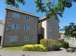 Flat For Sale  Bury St Edmunds Suffolk IP33