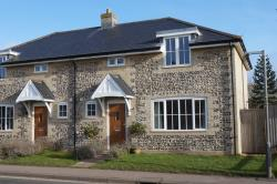 Semi Detached House To Let  Icklingham Suffolk IP28