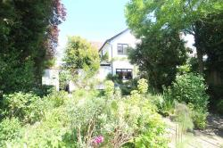 Semi Detached House To Let  Cavendish Suffolk CO10
