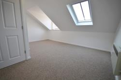 Flat To Let  CAMBRIDGE Cambridgeshire CB1
