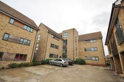 Flat To Let  Cambridge Cambridgeshire CB3