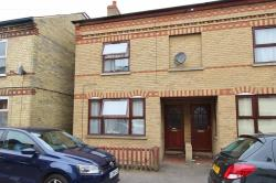 Terraced House To Let  CAMBRIDGE Cambridgeshire CB1