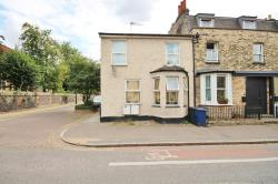 Flat To Let  Newmarket Road Cambridgeshire CB5