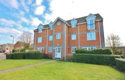 Flat To Let  Laburnum House Cambridgeshire CB4
