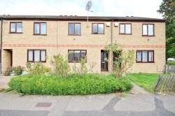 Flat For Sale  Amber Court Cambridgeshire CB5